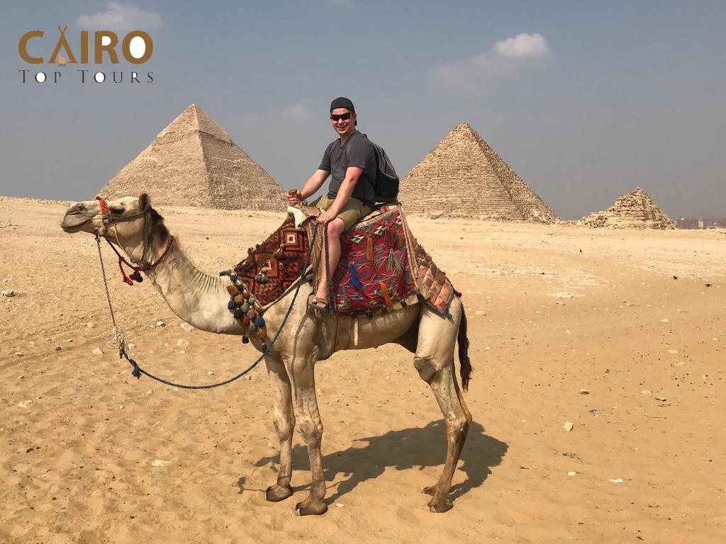 Cairo Overnight Tours   Cairo Layover tours