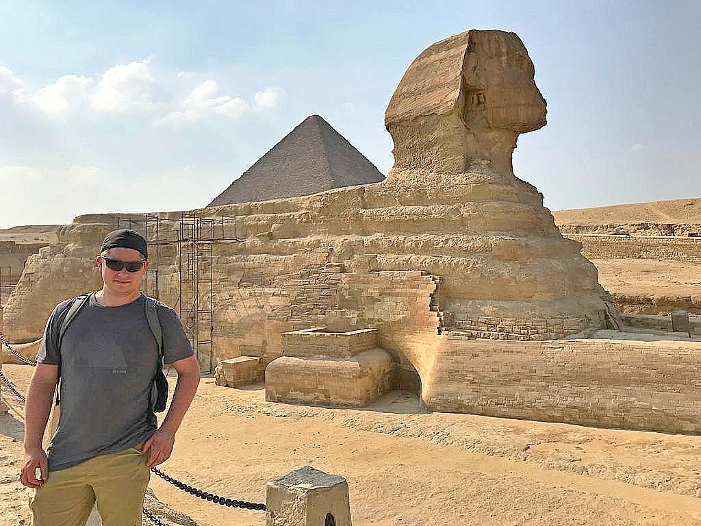 Day Tours from Cairo Airport   Cairo Day Tours from Airport