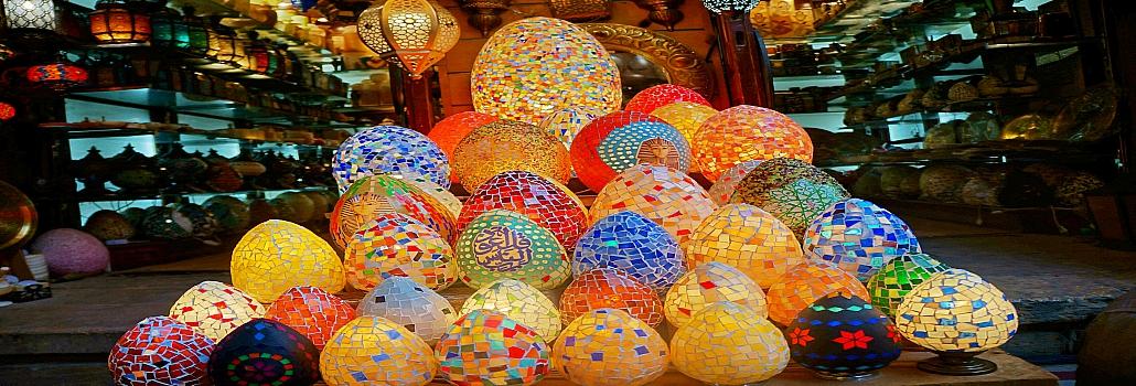 Easter Tours in Egypt |  Egypt Travel During Easter