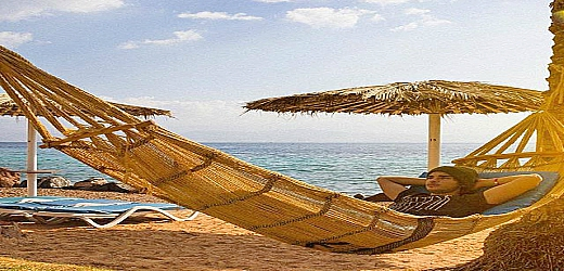 Sharm El Sheikh Day Tours and Excursions | Tours in Sharm El Sheikh