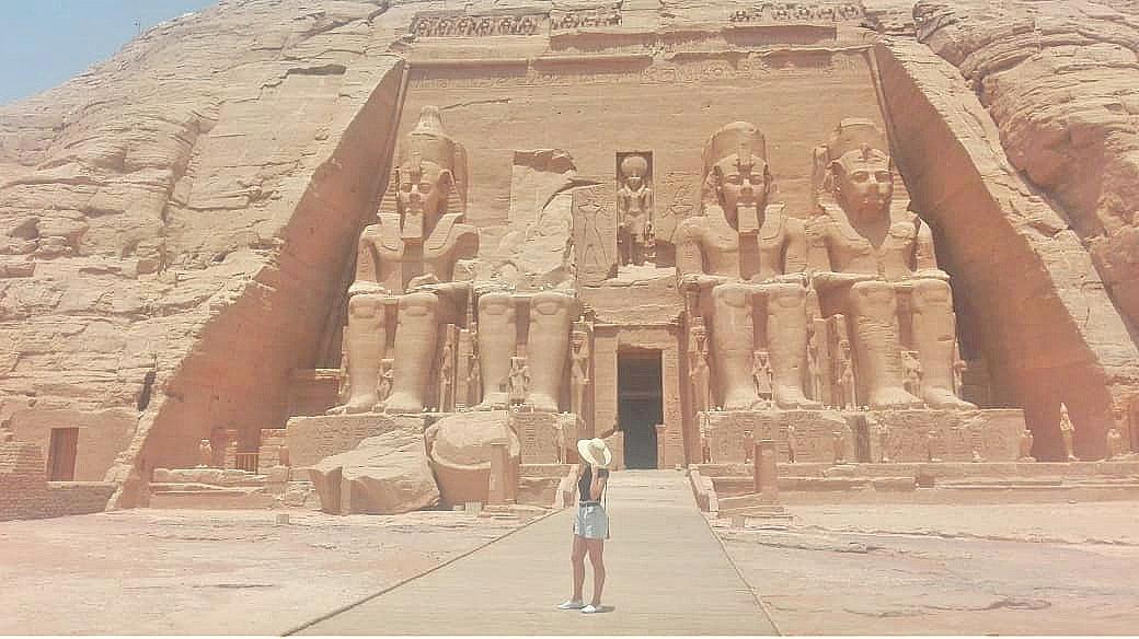 Aswan Tours & Excursions | Aswan Day Tours | Aswan Sightseeing tours