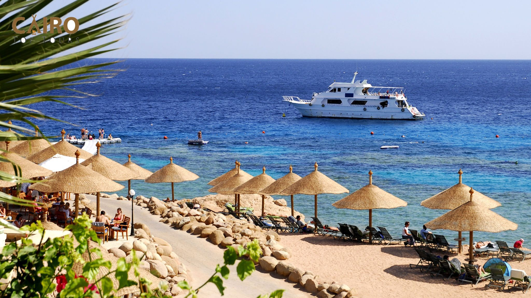 Sharm El Sheikh Day Tours and Excursions   Tours in Sharm El Sheikh