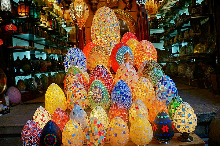 Egypt Easter Tours 2021 | Easter Tours in Egypt |  Egypt Travel During Easter