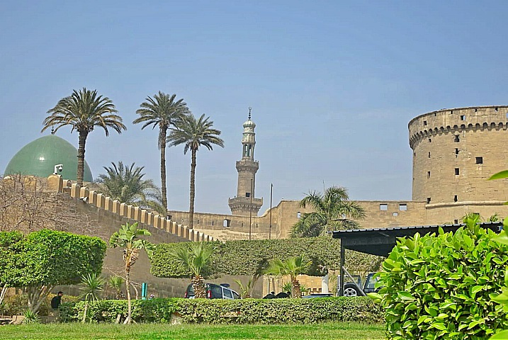 Cairo Short Breaks | Cairo City Breaks | Short Break in Cairo