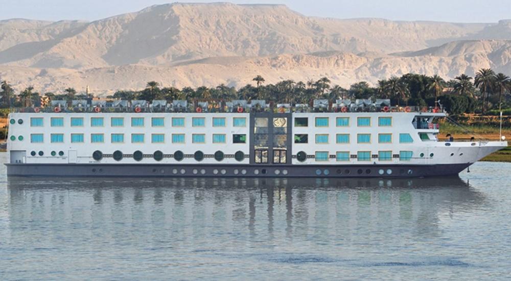 Egypt Nile River Cruise and Lake Nasser Cruise | Egypt Nile Cruises 2020
