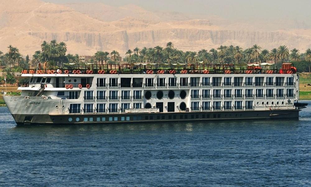 Egypt Christmas and New Year Tours | Egypt Christmas travel