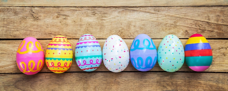 Easter Tours in Egypt    Egypt Travel During Easter