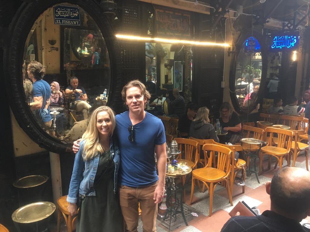 4 Days Cairo Short Break tour | Cairo Stopover | Egypt Short Vacation