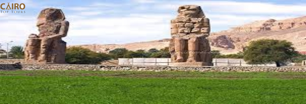 Overnight Tour to Luxor from Safaga | Luxor Overnight from Safaga