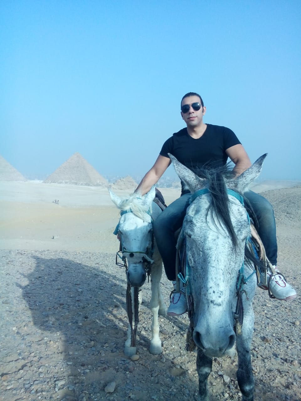 5 Days Cairo and Luxor Honeymoon Itinerary