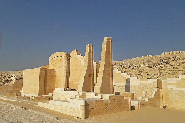 Cairo, Nile Cruise and Red Sea Tour   Egypt tours packages   Egypt travel packages