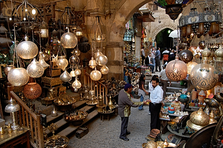 4 Days Cairo Short Break tour | Cairo Stopover | Egypt Short Vacation
