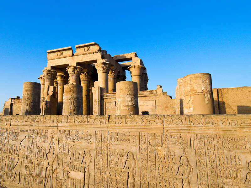 Cairo and Christmas Nile Cruise by Flight   Egypt Christmas and New Year tours 2019