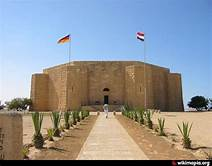 El Alamein day tour from Cairo | Cairo day tours