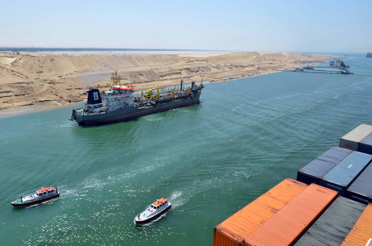 Day tour to Suez canal from Cairo | things to do in Cairo | Cairo day tours and excursions