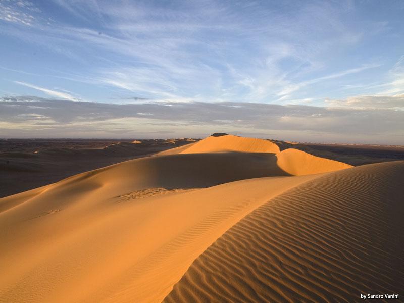 Siwa, Bahariya and White Desert Tour Package   Siwa Oasis from Cairo