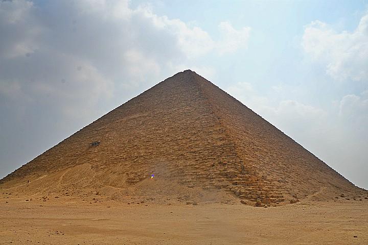 Memphis and Dahshur Day Trip | Cairo Tour to Dahshur and Memphis
