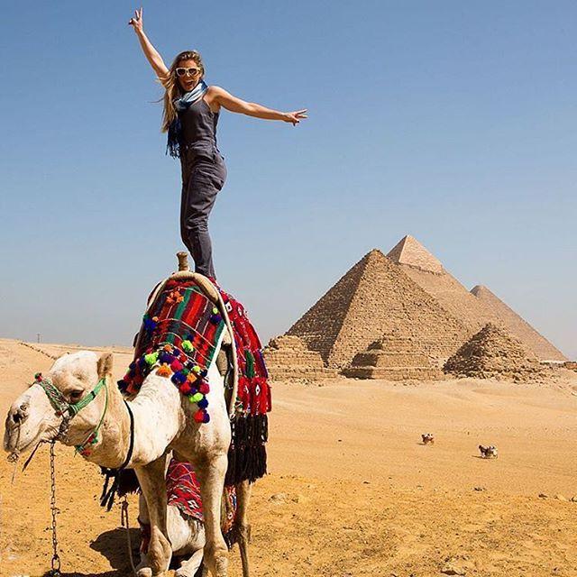 12 Days Cairo, Alexandria, The Nile and Hurghada Luxury Travel | Egypt Luxury tours