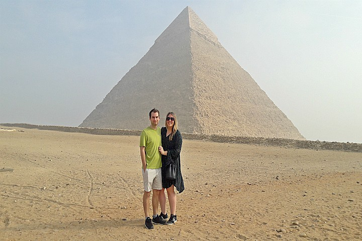 8 days Cairo and Dahabiya Luxury Travel | Egypt Luxury Private Tours