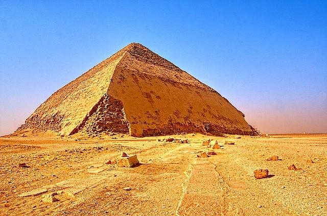 Cairo Day Tour to Saqqara, Memphis and Dahshur Pyramids | Cairo day tripsCairo Day Tour to Saqqara, Memphis and Dahshur Pyramids | Cairo day trips