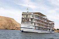 Movenpick Prince Abbas Lake Nasser Cruise | Lake Nasser cruises 2019