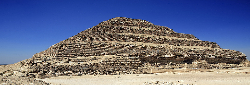 Pyramids and Sakkara Trip from Sokhna Port | Cairo day tours from sokhna
