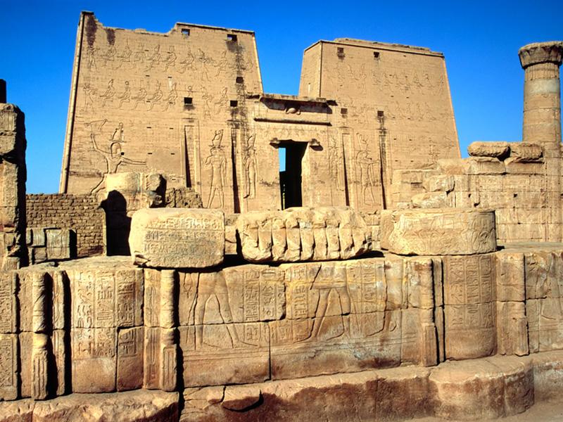 12 days to Cairo, Nile Cruise & Red Sea Egypt Luxury Tour | Egypt Luxury tour packages