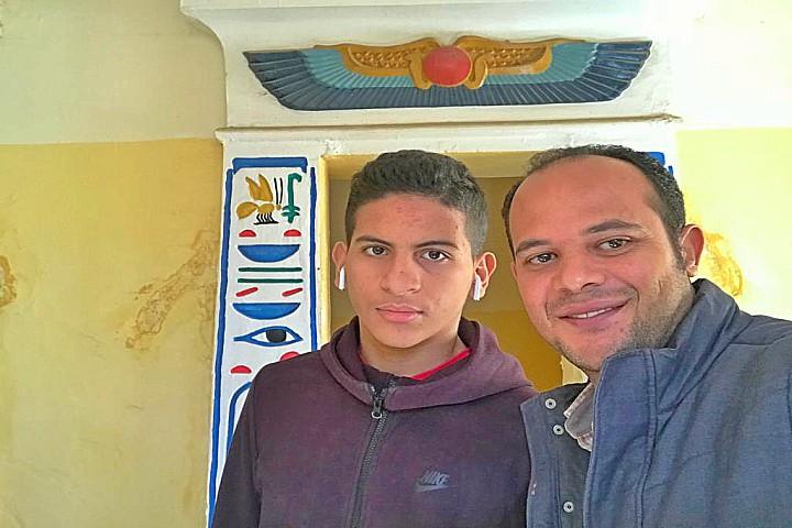 Pharaonic Village Tour in Cairo | Cairo Pharaonic Village Tour