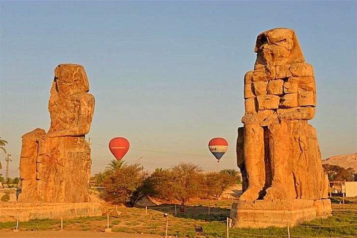 MS Amoura Dahabiya Nile Cruise | Dahabiya Cruise Luxor to Aswan