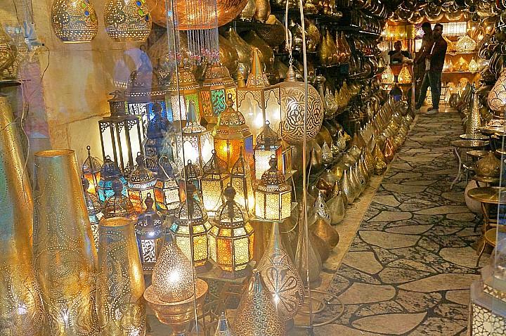 11 Days Cairo, Nile Cruise, and Hurghada Luxury Tours