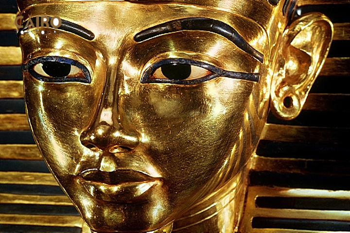 The Egyptian Museum, Coptic and Islamic Cairo Sightseeing tour | Cairo excursions | Cairo day tours