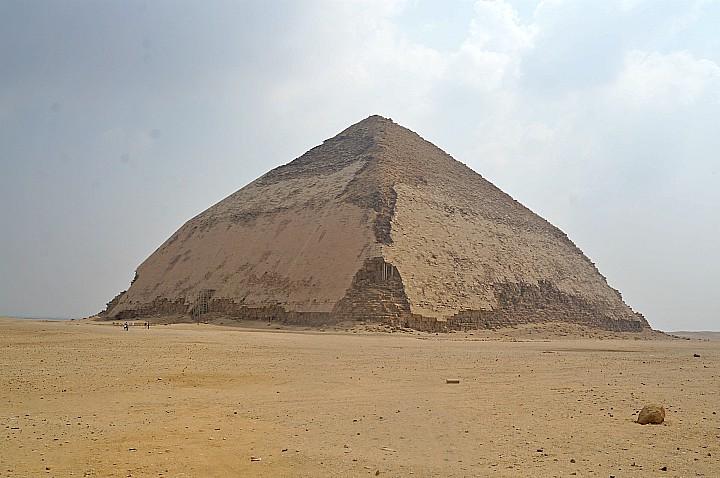 Cairo Half-Day Tour to Dahshur Pyramids   Dahshur Day Tours from Cairo