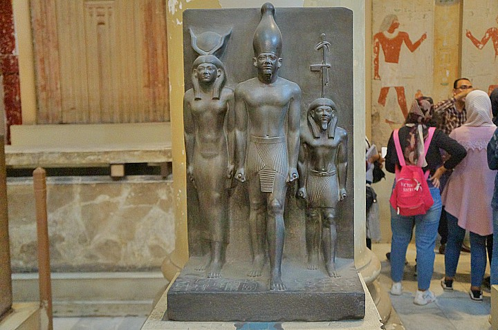 8 days Egypt and The Nile Cruise Luxury Tour | Egypt Tours Packages