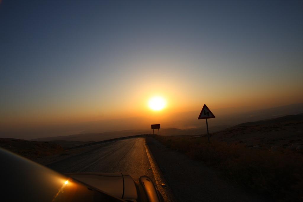 8 Days Ancient Holy Jordan Package | Jordan Travel Tours Packages