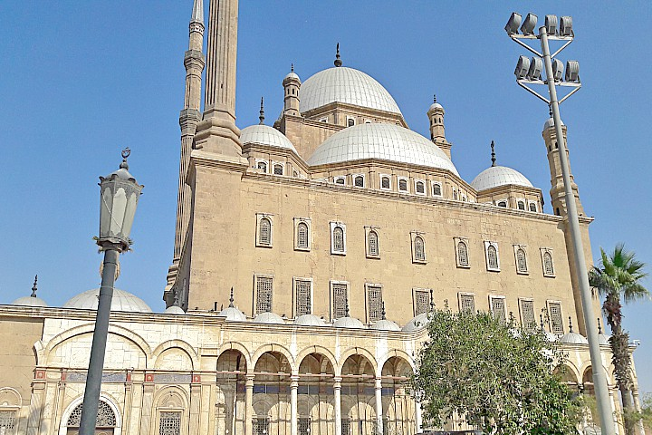 Old Cairo Tour | Egyptian Museum Tour | Tour to the Egyptian Museum and Coptic Cairo