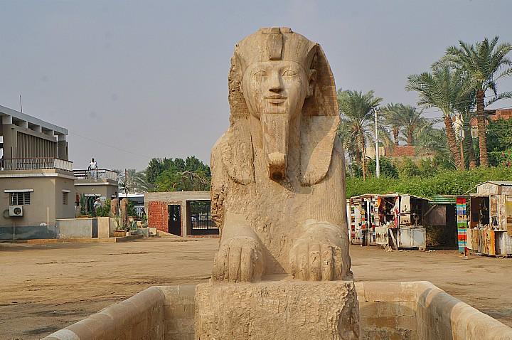 Day Tour to Giza Pyramids, Memphis and Saqqara | Cairo Day Tours