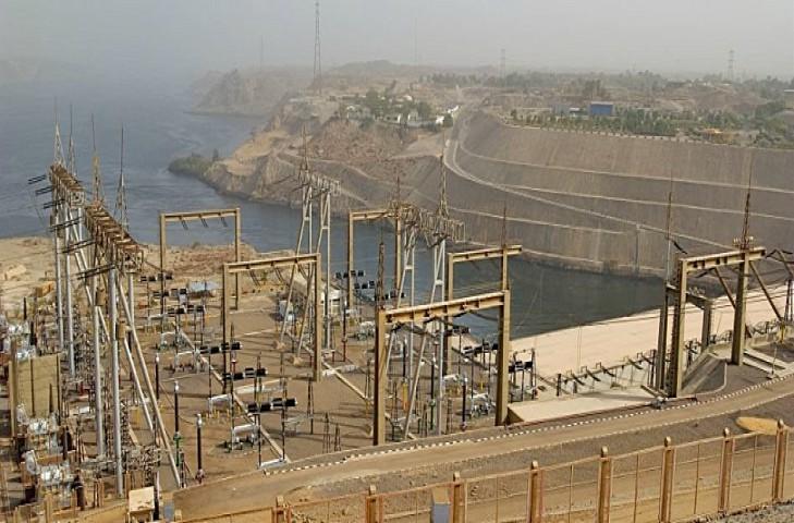 MS Amoura Dahabiya Nile Cruise   Dahabiya Cruise Luxor to Aswan