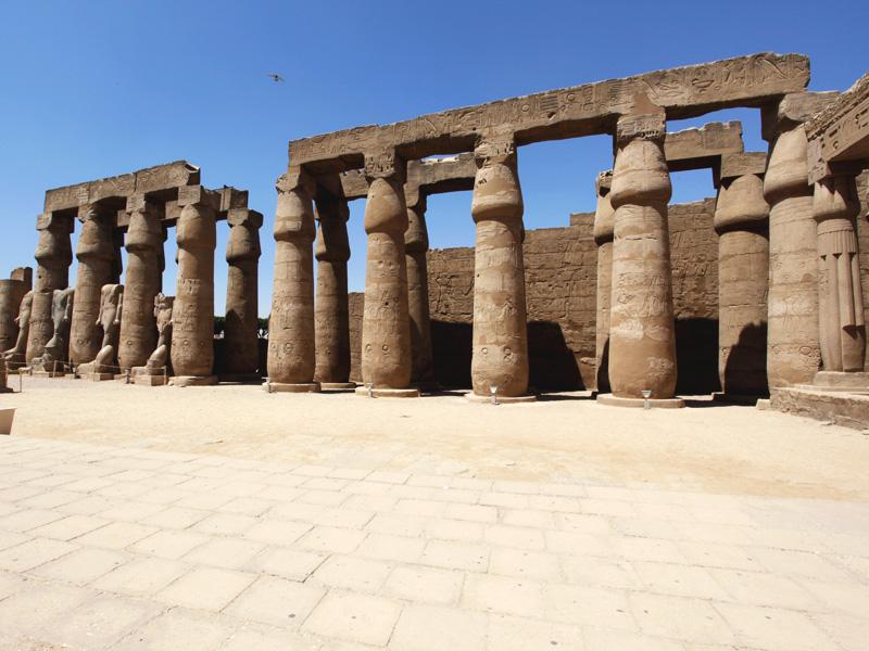 Egypt and Jordan Christmas Tours 2019 | Egypt Classic Tours
