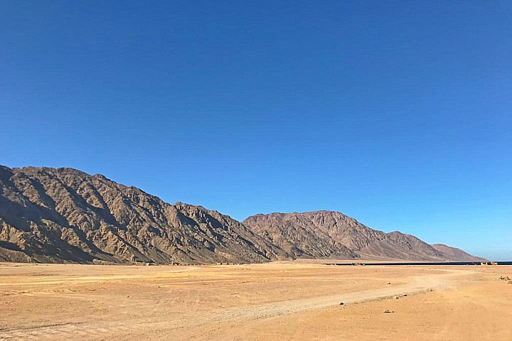 Dahab Desert Safari | Quad Biking in Dahab | Blue Hole Snorkeling Dahab | Dahab Camel Safari