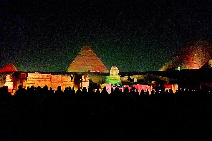 5 Days Cairo and Luxor Egypt Budget Tour | Egypt Budget Travel