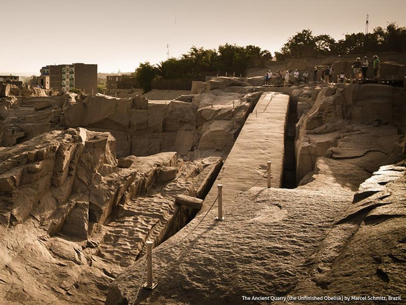 Egypt, Jordan and Dubai Combined Tours |  Egypt Travel Packages with Jordan and Dubai